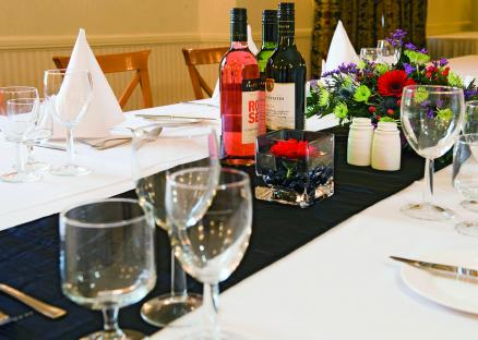 LSA-table-layout-formal-Norfolk