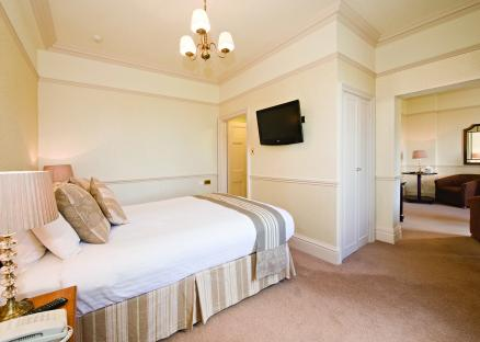 Hotel-Rooms-King's-Lynn-late-checkout-offer